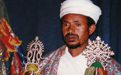 YEKATIT 13 (February 20) – THE ETHIOPIAN SYNAXARIUM