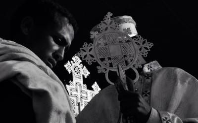 YEKATIT 28 (March 07)   THE ETHIOPIAN SYNAXARIUM