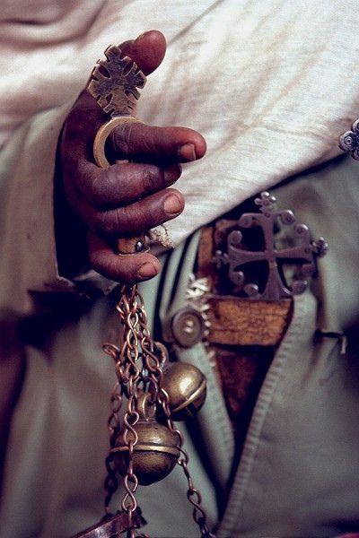 MEGABIT 06 (March 15) | THE ETHIOPIAN SYNAXARIUM