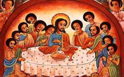 MEGABIT 19 (March 28) | THE ETHIOPIAN SYNAXARIUM