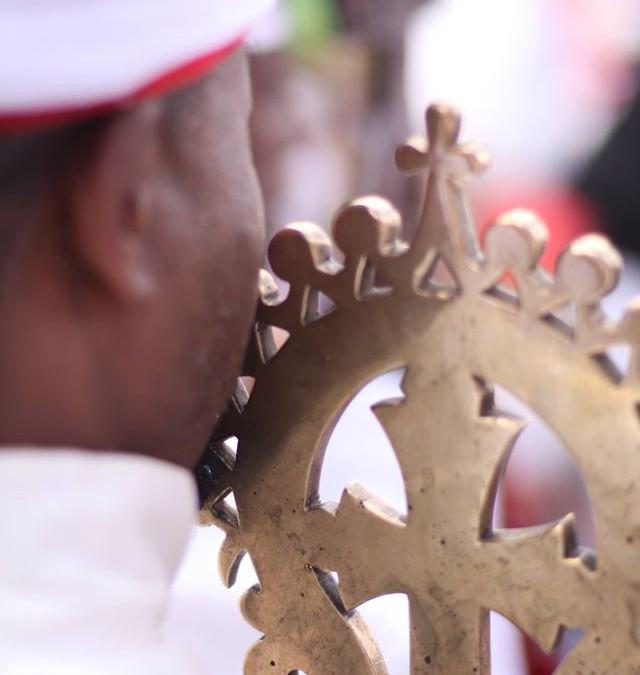YEKATIT 06 (February 13) | The Ethiopian Synaxarium