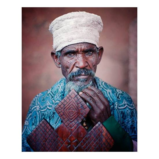 MEGABIT 08 (March 17) | THE ETHIOPIAN SYNAXARIUM