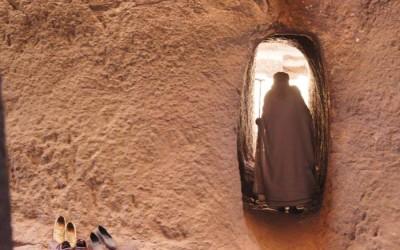 TEKEMT 07 (October 17) | The Ethiopian Synaxarium