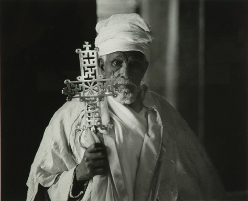 Miyazia 08 (April 16) | THE ETHIOPIAN SYNAXARIUM