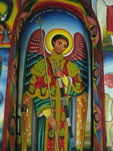 Miyazia 10 (April 18) | THE ETHIOPIAN SYNAXARIUM