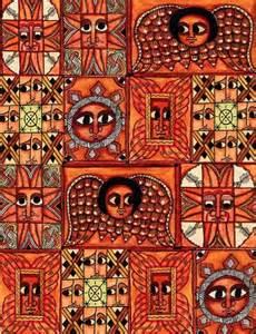 Miyazia 07 (April 15) | THE ETHIOPIAN SYNAXARIUM