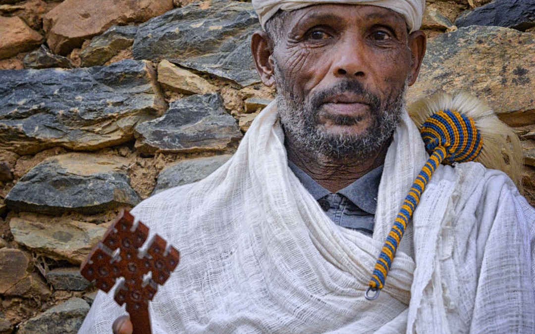 Senne 03 (June 10) | The Ethiopian Synaxarium