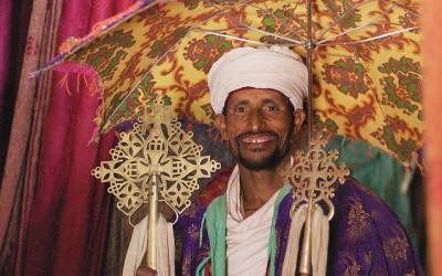 Senne 02 (June 09) | The Ethiopian Synaxarium
