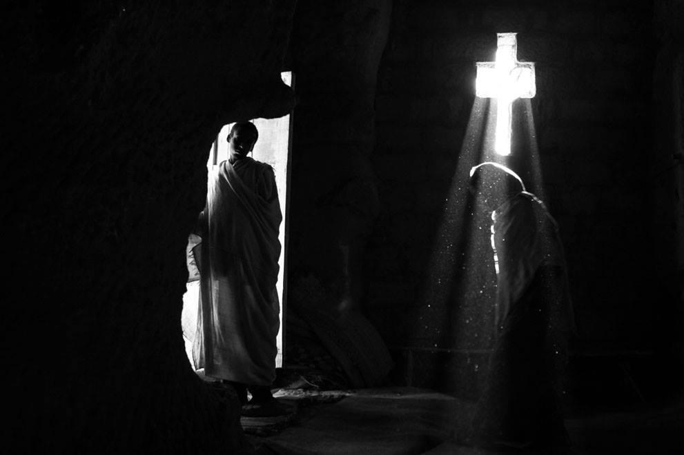 Nehasse 11 (August 17) | The Ethiopian Synaxarium