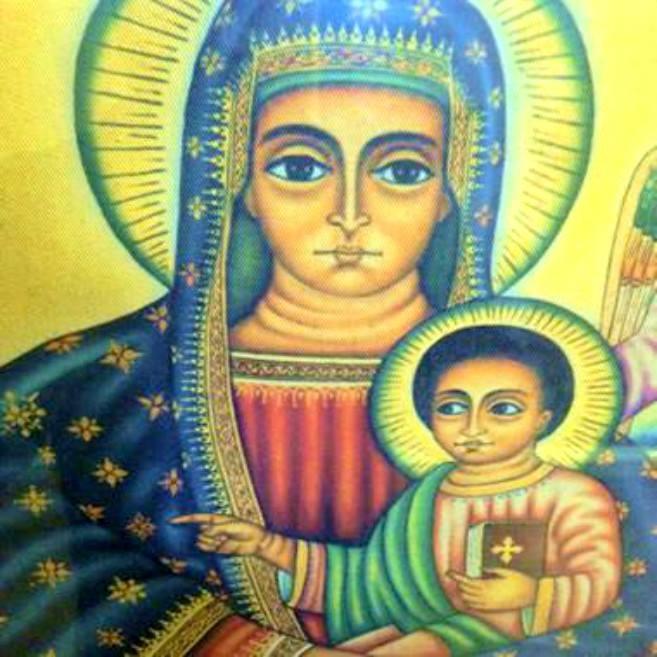 HEDAR 18 (November 28) | The Ethiopian Synaxarium