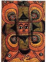 HEDAR 20 (November 30)   The Ethiopian Synaxarium
