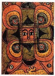 HEDAR 20 (November 30) | The Ethiopian Synaxarium