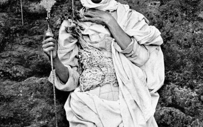 YEKATIT 14 (February 21) | The Ethiopian Synaxarium